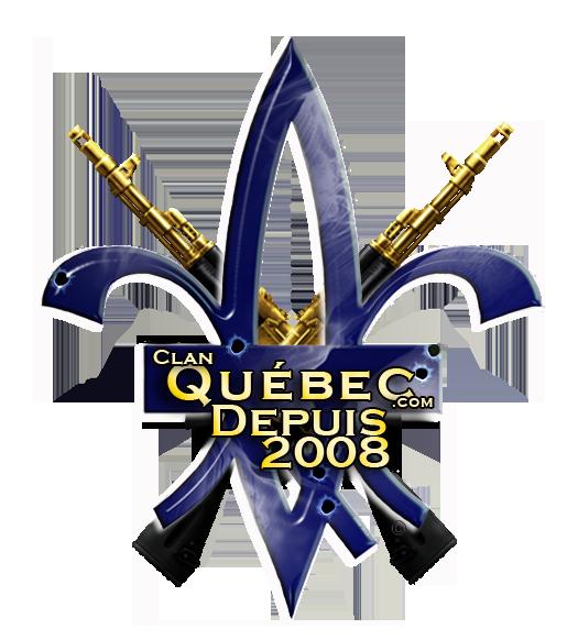logocqcDepuis2008